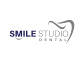 http://www.logocontest.com/public/logoimage/1558558720smilestudio_dental_3.png