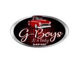 http://www.logocontest.com/public/logoimage/1558566358gboys_2.png