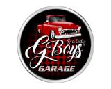 http://www.logocontest.com/public/logoimage/1558568343gboys_3.png
