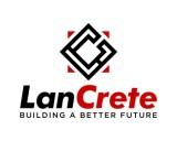 http://www.logocontest.com/public/logoimage/1558573454LanCrete.jpg