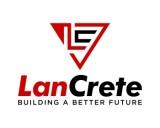http://www.logocontest.com/public/logoimage/1558573454LanCrete1.jpg