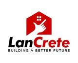 http://www.logocontest.com/public/logoimage/1558573454LanCrete2.jpg