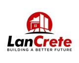http://www.logocontest.com/public/logoimage/1558573454LanCrete3.jpg