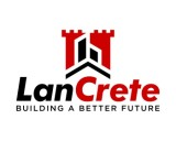 http://www.logocontest.com/public/logoimage/1558573454LanCrete6.jpg