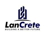 http://www.logocontest.com/public/logoimage/1558574835LanCrete10.jpg