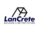 http://www.logocontest.com/public/logoimage/1558574835LanCrete11.jpg