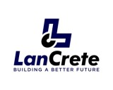 http://www.logocontest.com/public/logoimage/1558574835LanCrete12.jpg