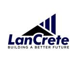 http://www.logocontest.com/public/logoimage/1558574835LanCrete13.jpg