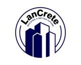 http://www.logocontest.com/public/logoimage/1558575877LanCrete15.jpg