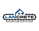 http://www.logocontest.com/public/logoimage/1558582910LanCrete.png