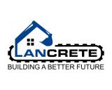 http://www.logocontest.com/public/logoimage/1558586734LanCrete.png