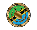http://www.logocontest.com/public/logoimage/1558621526THE MINING COMMISSION-01.png
