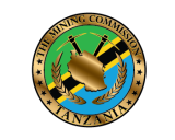 http://www.logocontest.com/public/logoimage/1558621526THE MINING COMMISSION-02.png