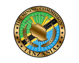 http://www.logocontest.com/public/logoimage/1558621526THE MINING COMMISSION-03.png