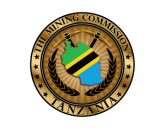 http://www.logocontest.com/public/logoimage/1558621526THE MINING COMMISSION-04.png