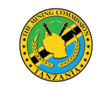 http://www.logocontest.com/public/logoimage/1558623762THE MINING COMMISSION-05.png