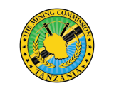 http://www.logocontest.com/public/logoimage/1558623762THE MINING COMMISSION-06.png