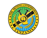 http://www.logocontest.com/public/logoimage/1558623762THE MINING COMMISSION-07.png