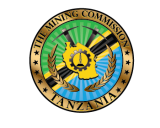 http://www.logocontest.com/public/logoimage/1558623762THE MINING COMMISSION-08.png