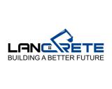 http://www.logocontest.com/public/logoimage/1558624561LanCrete.png