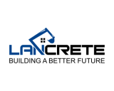 http://www.logocontest.com/public/logoimage/1558624823LanCrete.png