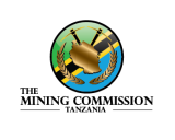 http://www.logocontest.com/public/logoimage/1558625151THE MINING COMMISSION-09.png