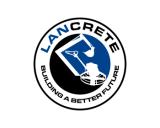 http://www.logocontest.com/public/logoimage/1558634258LanCrete.png
