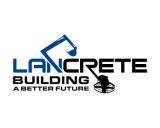 http://www.logocontest.com/public/logoimage/1558634834LanCrete.png
