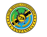 http://www.logocontest.com/public/logoimage/1558638952THE MINING COMMISSION-10.png