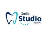 http://www.logocontest.com/public/logoimage/1558649811Smile Studio dental4.png