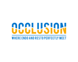 http://www.logocontest.com/public/logoimage/1558666122OCCLUSION.png