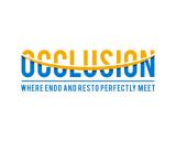 http://www.logocontest.com/public/logoimage/1558666459OCCLUSION.png