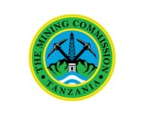 http://www.logocontest.com/public/logoimage/1558669363The Mining Commission Tanzania 2 Display.jpg