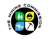 http://www.logocontest.com/public/logoimage/1558690523THE-MINING-COMMISSION-1.jpg