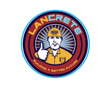 http://www.logocontest.com/public/logoimage/1558702214LanCrete-01.png
