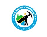 http://www.logocontest.com/public/logoimage/1558731970TZ-THE-MINING-COMMISSION.jpg
