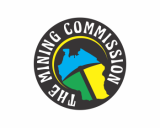 http://www.logocontest.com/public/logoimage/1558751715The Mining1.png