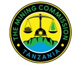 http://www.logocontest.com/public/logoimage/1558760431The Mining Commission Tanzania 6 Display.jpg