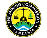 http://www.logocontest.com/public/logoimage/1558761918The Mining Commission Tanzania 7 Display.jpg
