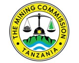 http://www.logocontest.com/public/logoimage/1558762240The Mining Commission Tanzania 8 Display.jpg
