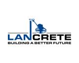http://www.logocontest.com/public/logoimage/1558772238LanCrete.png