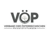 http://www.logocontest.com/public/logoimage/1558835062VÖP.png