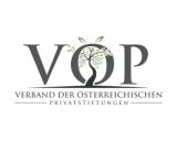 http://www.logocontest.com/public/logoimage/1558835140VÖP.png