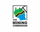http://www.logocontest.com/public/logoimage/1558839217The Mining3.png
