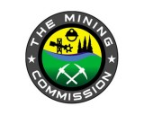 http://www.logocontest.com/public/logoimage/1558842739THE-MINING-COMMISSION-1.jpg