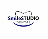 http://www.logocontest.com/public/logoimage/1558845834Smile2.png