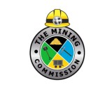 http://www.logocontest.com/public/logoimage/1558890215the-minning1.jpg