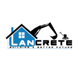 http://www.logocontest.com/public/logoimage/1558892497LanCrete-05.png