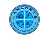 http://www.logocontest.com/public/logoimage/1558895858LanCrete-07.png