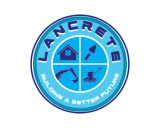 http://www.logocontest.com/public/logoimage/1558895858LanCrete-08.png